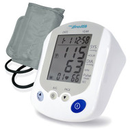 Pyle Bluetooth Smart Blood Pressure Monitor
