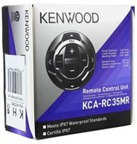 041821c9 528a 4bbb 921e 8a3e41a5f5f9__57556.1435170530.500.750?c=2 kca rc35mr kenwood wired remote for kmr330 kmr350u, kmr355u kenwood kmr d365bt wiring diagram at bakdesigns.co