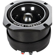 Pyle VOICE COIL FOR PDBT45