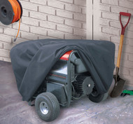Armor Shield Home & Garden Equipment Large Sized Power Generator Cover