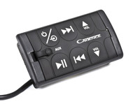 Cadence BMT-1 Bluetooth Adapter