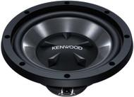 New Kenwood KFC-W112S 12-Inch 800W Max Power Car Audio Subwoofer, Set of 1