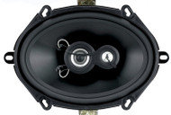 """Planet 5X7"""" 3-Way Speaker System 100W"""