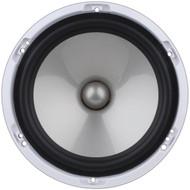 """Boss Marine 6.5"""" Speaker 350W Pair"""