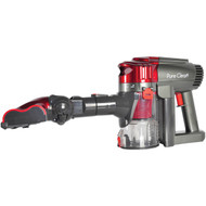 Pyle PUCVCBAT48 Pure Clean Handheld Cordless Cyclone Vacuum Cleaner