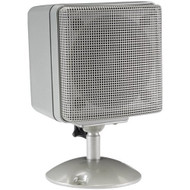 "New Magnadyne LS4S 3"" 90W Satellite Speaker with Swivel Mount"