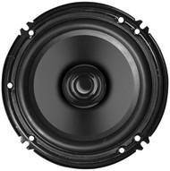 "Audiodrift 6.5"" Dual Cone Coaxial Speaker 150W Max"