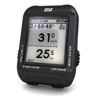 New PSBCG90GN Digital Bicycling Computer Device GPS Navigation & ANT+ Technology