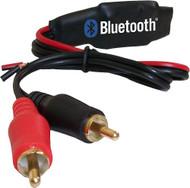 New Millenia® MILBTREC Bluetooth Dongle