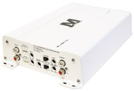 Milennia AMP1704 Class D Four-Channel Amplifier - 4 x 70W