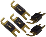 Audiopipe Afc Fuse 150 Amp (5 Pack)