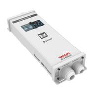 Dual Marine DMA4100BT 4 Channel, Class D Amplifier w/ built-in Bluetooth,