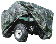 Armor Shield ATV Cover Camo In Color Fits Upto 82''L x 48''W x 31.5''H