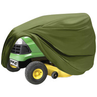 Armor Shield Home & Garden Equipment Universal Lawn Tractor Cover