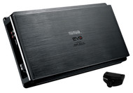 Soundstorm Class D Monoblock Amplifier 5000W Max
