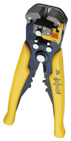 Audiopipe Wire Stripper/Crimper