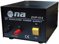 Nippon 110V Power Supply