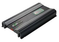 900 Watt 4 Channel SMD Class AB Darington power Amplifer