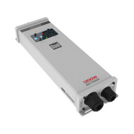 Dual Marine DMA3100 4 Channel, Class D Amplifier