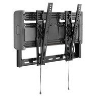 New PSW691MT1 Universal TV Mount Fits virtually any 32'' to 47'' TV LED LCD 3D