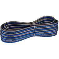 Kicker KW1650 50-Feet 16-AWG K-Series Speaker Wire