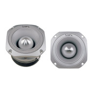 Spl Pro Audio Horn Tweeterr 200W 4Ohm Sold Each