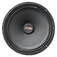 New Lanzar PROHEMID12 12'' High Power Performance Midbass Car Audio Speaker