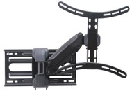 New Pyle PSW611MUTInteractive TV Wall Mount Fits any 32'' to 47'' TV LED LCD 3D