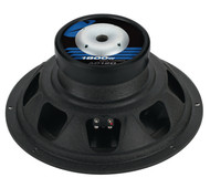 "Planet 12"" Dvc Woofer 1800W Max"