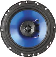 """Qpower 6.5"""" 2-Way Speaker 300W"""