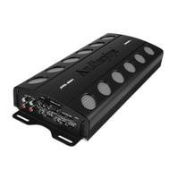 Audiopipe 4Ch 2000W Max Amplifier