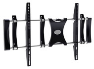 New PSW521XLF Universal TV Mount fits virtually any 50'' to 80'' TV LED LCD 3D
