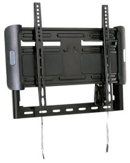 New PSW681MF1 Universal TV Mount Fits virtually any 32'' to 47'' TV LED LCD 3D