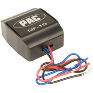 Pac 10 Amp Deluxe Power Lead Filter