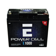 Energie 1000 Watt 12V Power Cell