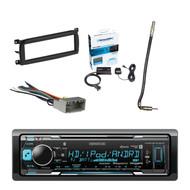 KMMBT518HD-SXV300V1-99-6503-40-CR10