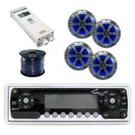 APSW25001U-1DMA4100BT-DMS6516