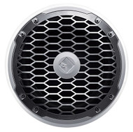 Rockford PM210S4 10-Inch Marine Subwoofer