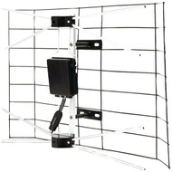 FOXSMART 10210 Simple Outdoor HDTV Antenna (R-10210)
