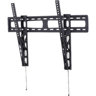 "FOXSMART 20210 32""-65"" Full-Motion Flat Panel Mount (R-20210)"