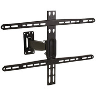 "FOXSMART 20315 32""-60"" Articulating Flat Panel Mount (R-20315)"