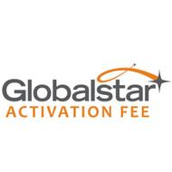 Globalstar Sat Phone Activation Fee (R-66131)