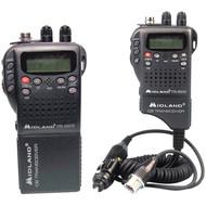Midland 40 Channel Cb-Way Radio (R-75822)