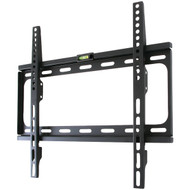 "ZAX 85311 26""-50"" Flush Flat Panel Mount (R-85311)"