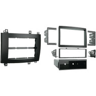 Metra 99-2006 Installation Kit for Select 2003-2006 Cadillac CTS/SRX Vehicles (R-99-2006)