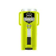 ACR Electronics® 3971.3 (R-ACR39713)