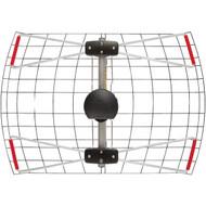 ANTENNAS DIRECT DB2-E DB2e Multidirectional Bowtie UHF DTV Antenna (R-ADIDB2E)