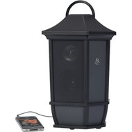 ACOUSTIC RESEARCH AWS63S Mainstreet 900MHz Outdoor Wireless Speaker (R-ADXAWS63S)