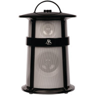 ACOUSTIC RESEARCH AWSBT7 Lighthouse Indoor/Outdoor Portable Bluetooth(R) Speaker (R-ADXAWSBT7)