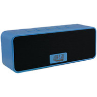 Adesso Xtream S2L Xtream(TM) S2 Bluetooth(R) 3.0 Speaker (R-AEOXS2L)